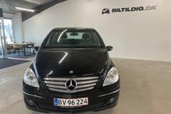 Mercedes B170 1,7