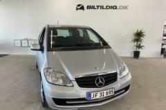 Mercedes A180 2,0 CDi