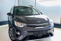 Kia Stonic 1,4 Premium
