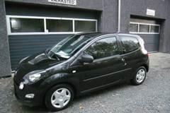 Renault Twingo 1,5 dCi 75 Authentique ECO2