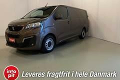 Peugeot Expert 2,0 BlueHDi 150 L3 Premium