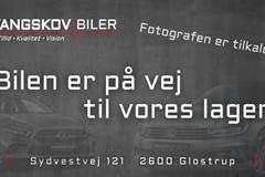 Opel Corsa 1,2 Innovation