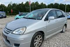Suzuki Liana 1,6 GLS aut.