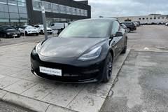 Tesla Model 3 P75 EL Performance AWD 450HK Aut.