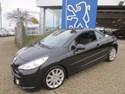 Peugeot 207 1,6 THP 150 Sport CC