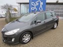 Peugeot 308 1,6 HDi 90 Comfort Plus st.car