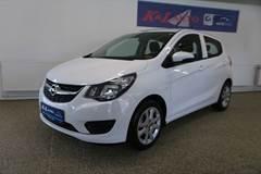 Opel Karl 1,0 Enjoy aut.