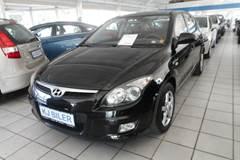 Hyundai i30 1,6 CRDi 90 Classic