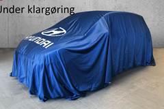 Citroën C4 Picasso 1,6 Blue HDi Intensive EAT6 start/stop 120HK 6g Aut.