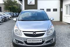 Opel Corsa CDTi 75 Cosmo · 5 dørs