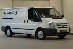 Ford Transit 300M Van 2,2 TDCi 125 Trend FWD
