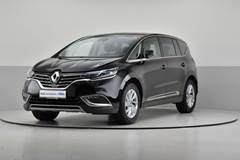 Renault Espace 1,6 dCi 130 Life