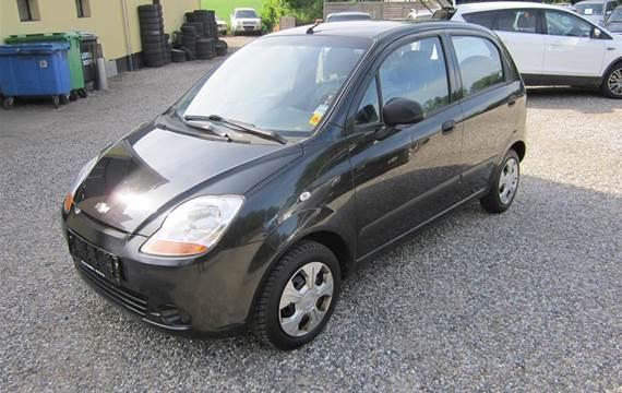 Toyota Corolla Sportsvan 2,2 Toyota Corolla SportsVan 2,2 D-4D 136HK Van 6g