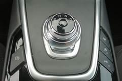 Ford S-MAX 2,0 Ford S-Max 2,0 EcoBlue Titanium 190HK 8g Aut.