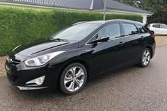 Hyundai i40 1,7 CRDi 115 Comfort Go! CW