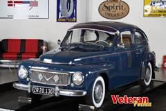 Volvo PV 544 1,6 2-dørs
