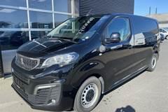 Peugeot Expert 2,0 BlueHDi 180 L2 Plus EAT6