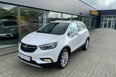 Opel Mokka X 1,6 CDTi 136 Innovation aut.