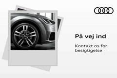 Audi A4 2,0 TFSi 190 Sport S-tr.