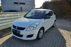 Suzuki Swift 1,2 GA