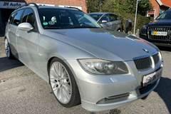 BMW 330i 3,0 Touring