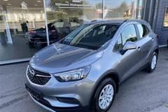 Opel Mokka X 1,6 Enjoy 115HK 5d 6g