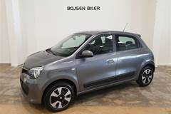 Renault Twingo 1,0 Sce Expression start/stop  5d