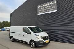 Renault Trafic 1,6 1.6 dCi 120