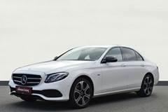 Mercedes E350 e 2,0 Avantgarde aut.