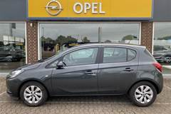 Opel Corsa 1,3 CDTI Enjoy Start/Stop  5d