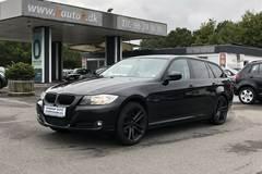 BMW 316i 1,6 Touring
