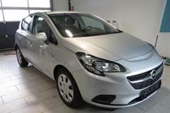 Opel Corsa 1,0 Turbo ECOTEC Enjoy Start/Stop  5d 6g