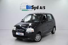 Hyundai Atos 1,1
