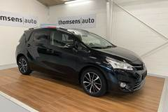 Toyota Verso 2,0 D-4D T2 Touch 7prs