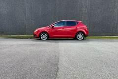 Seat Ibiza 1,9 TDi 90 Stylance