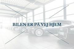 Volvo XC40 P8 ReCharge R-Design