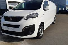 Peugeot Expert 2,0 BlueHDi 150 L3 Premium Van