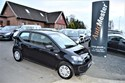 VW UP! 1,0 60 Take Up!
