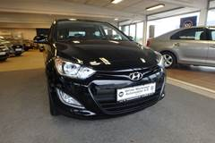 Hyundai i20 Classic Go!
