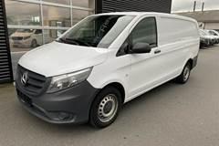 Mercedes Vito 114 2,2 CDi Standard L BE
