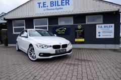 BMW 330e 2,0 iPerformance aut.