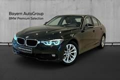 BMW 330i 2,0 Executive aut.