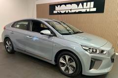 Hyundai Ioniq EV Style