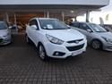 Hyundai ix35 2,0 CRDi 184 Premium aut. 4WD