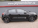 Citroën C3 1,2 PT 110 Feel+