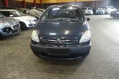 Citroën Xsara Picasso 8V 95 Prestige