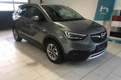 Opel Crossland X 1,2 T Innovation Start/Stop  5d 6g