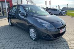 Renault Grand Scenic III dCi 130 Expression 7prs