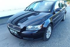 Volvo V50 1,8 Momentum