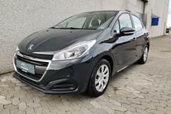 Peugeot 208 1,0 VTi 68 Active
